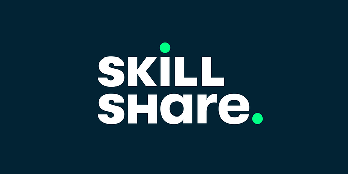 [GIVEAWAY] 5x Skillshare Premium Account for 2 Months   DuForum Exclusive