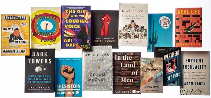 Screenshot_2020-02-04-14-New-Books-to-Watch-For-in-February-1024x476
