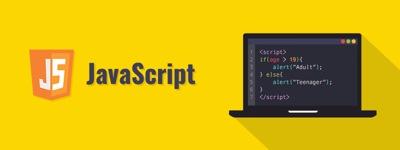 javascript by clever programmer