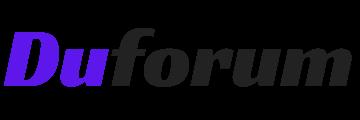 DuForum