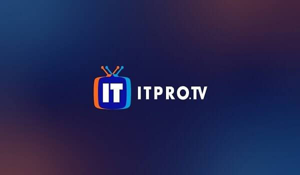 GET ITProTV - Certified Ethical Hacker CEH v10 Video Course