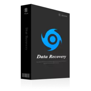 iBeesoft Data Recovery Software 1 Year License for Free