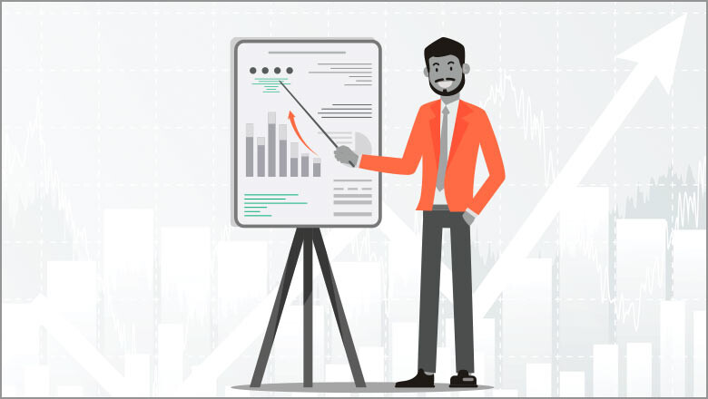 Sharekhan – Professional Trader Course - Core Strategy Course